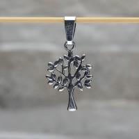 """Pendente """"Albero della vita"""" in argento 925"""