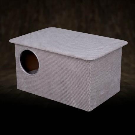 Box parto per gatti Bxpp