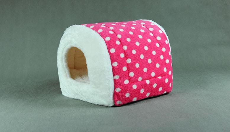 Cuscini per gatti
