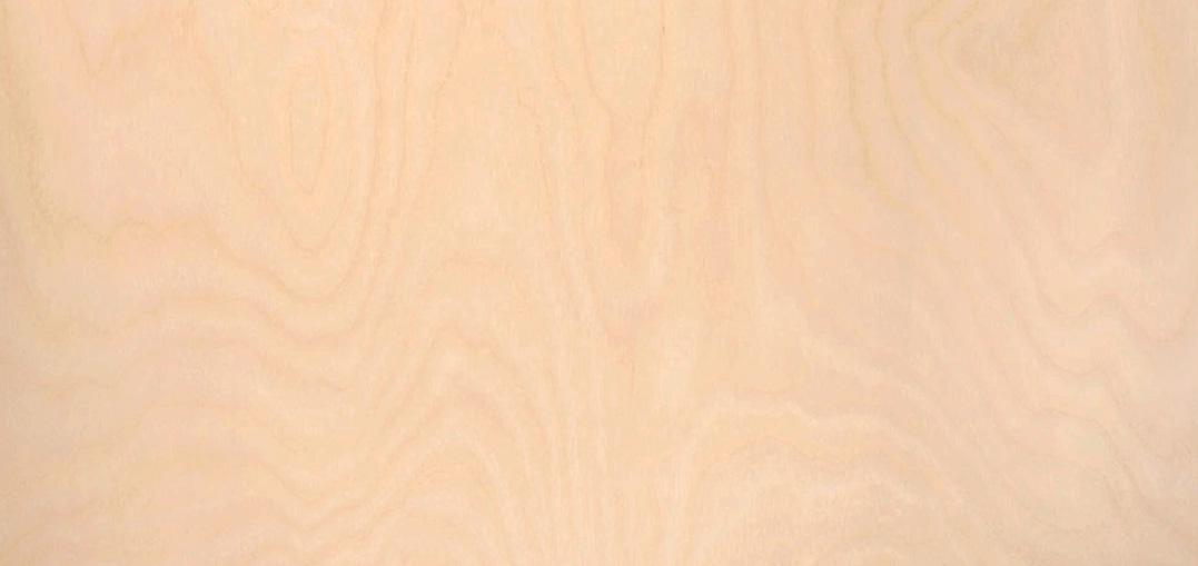 Tiragraffi Rufi colore legno naturale