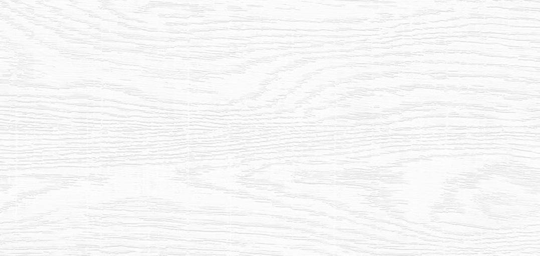 Tiragraffi Rufi legno sbiancato naturale