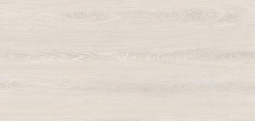 Tiragraffi Rufi legno sbiancato omogeneo