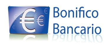 Pagamento onoifico bancario TigriDomesticheShop.it