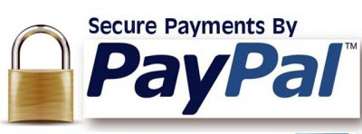 PayPal TigriDomesticheShop.it