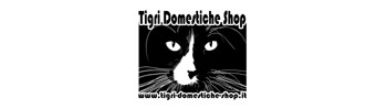Tigri Domestiche Shop